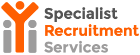 Specialist Recruitment Services