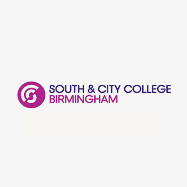 South-City-College-Birmingham